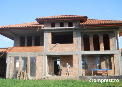 cromprest_casa_rosu-11