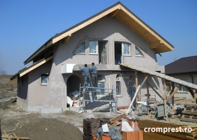 cromprest_casa_rosu-4