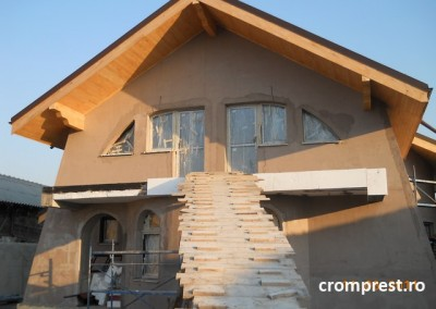 cromprest_casa_rosu-6