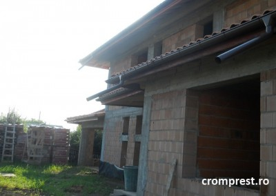 cromprest_casa_rosu-7