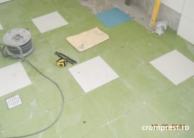cromprest_finisaje-43