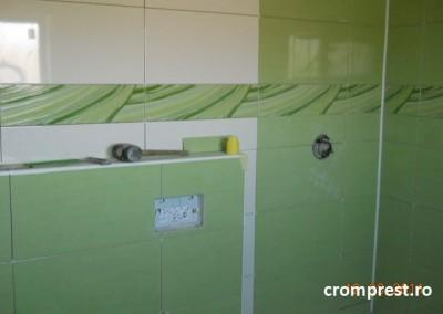 cromprest_finisaje-44
