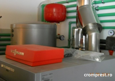 cromprest_instalatii-5